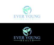 Ever Young Health Logo - Entry #157