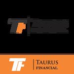 "Taurus Financial (or just ""Taurus"") Logo - Entry #549"