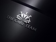 The CARE Team Logo - Entry #53