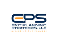 Exit Planning Strategies, LLC Logo - Entry #116