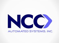 NCC Automated Systems, Inc.  Logo - Entry #182