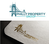 Philly Property Group Logo - Entry #229