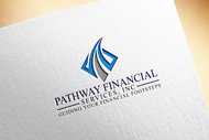 Pathway Financial Services, Inc Logo - Entry #335