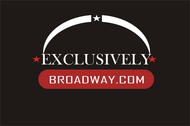 ExclusivelyBroadway.com   Logo - Entry #165