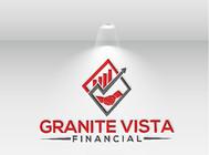 Granite Vista Financial Logo - Entry #332