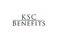 KSCBenefits Logo - Entry #93