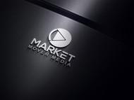 Market Mover Media Logo - Entry #195