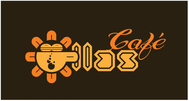 Ollas Café  Logo - Entry #20