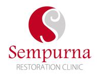 Sempurna Restoration Clinic Logo - Entry #74