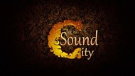 Big City Sound   Logo - Entry #8
