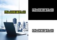 Advice By David Logo - Entry #132