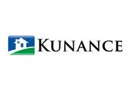Kunance Logo - Entry #99
