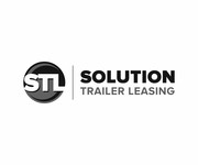 Solution Trailer Leasing Logo - Entry #36