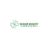 Senior Benefit Services Logo - Entry #84