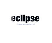Eclipse Logo - Entry #2