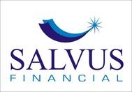Salvus Financial Logo - Entry #234