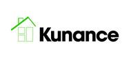 Kunance Logo - Entry #48