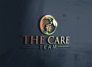 The CARE Team Logo - Entry #87