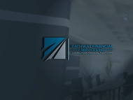 Pathway Financial Services, Inc Logo - Entry #461