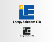 Alterternative energy solutions Logo - Entry #42