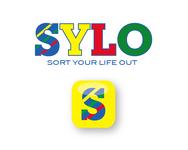 SYLO Logo - Entry #4