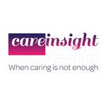 CareInsight Logo - Entry #37