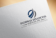 Pathway Financial Services, Inc Logo - Entry #105