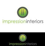 Interior Design Logo - Entry #6