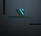 Wealth Preservation,llc Logo - Entry #424