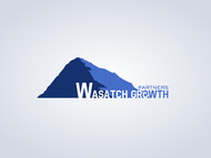 WCP Design Logo - Entry #29