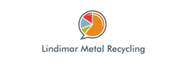 Lindimar Metal Recycling Logo - Entry #184