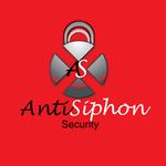 Security Company Logo - Entry #125
