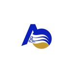A & E Logo - Entry #13