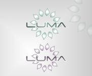 Luma Salon Logo - Entry #215
