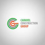 Caravel Construction Group Logo - Entry #225