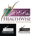 Logo design for doctor of nutrition - Entry #118