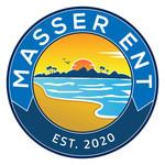 MASSER ENT Logo - Entry #318