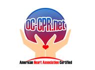 OC-CPR.net Logo - Entry #85