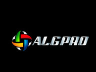 ALGPRO Logo - Entry #70