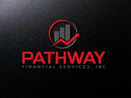 Pathway Financial Services, Inc Logo - Entry #280