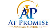 At Promise Academic Mentoring  Logo - Entry #80