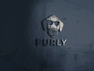 FURLY Logo - Entry #32