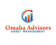 Omaha Advisors Logo - Entry #203