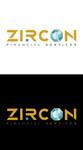 Zircon Financial Services Logo - Entry #93