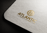 Atlantic Benefits Alliance Logo - Entry #67