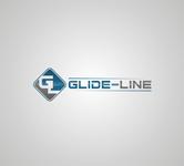 Glide-Line Logo - Entry #267