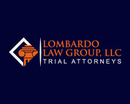 Lombardo Law Group, LLC (Trial Attorneys) Logo - Entry #141