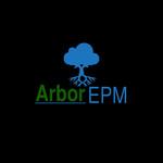 Arbor EPM Logo - Entry #4