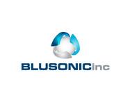 Blusonic Inc Logo - Entry #41
