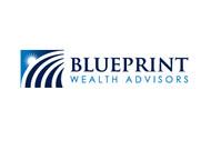 Blueprint Wealth Advisors Logo - Entry #441